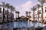 Отель La Playa Plus Hotel
