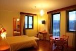 Hotel Montelago