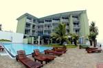 Отель Hikkaduwa Beach Hotel