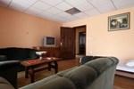 Отель Hotel Grbalj