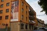 Апартаменты Teplice Plaza