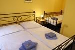 Отель Hotel Boston