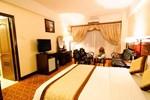 Отель Seastars Hotel Hai Phong