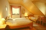 Отель Hotel Landgasthof Simon