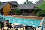 Paradise Eco Resort - Siem Reap