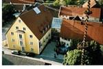 Отель Neumaiers Hirsch -Gasthof und Landhotel