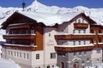 Отель Hotel Alpenland