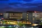 Hilton Garden Inn Konya
