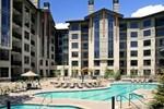 Отель Westin Monache Resort
