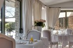 Отель Hotel Les Bories & Spa