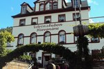 Гостевой дом Hotel Hieronimi