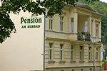 Pension am Kurbad