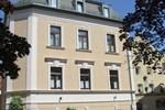 Апартаменты Altstadt Appartements