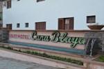 Cana Blaya Apart Hotel