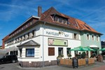 Отель Hotel Havelser Hof
