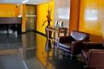 Апартаменты Cristallo Beach Residencial