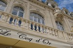 Hostellerie Du Coq D'or