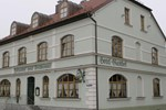 Гостевой дом Landgasthof und Hotel Forchhammer