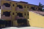 Гостевой дом Pousada Alentejano Toninhas