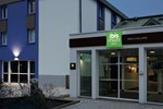 ibis Styles Brive Ouest (ex all seasons)