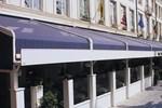 Portinari Hotel