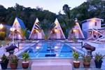Гостевой дом Nipah Guesthouse Pangkor