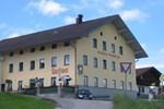 Гостевой дом Gasthaus Namberger