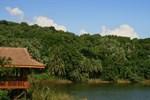 Protea Hotel Imvubu Lodge