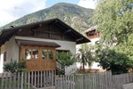 Апартаменты Holiday Home Villetta Valdisole Fucine