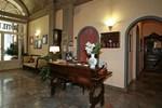 Отель Hotel Villa Liana