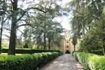 Villa Torricelli by Il Giardinetto