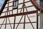 Гостевой дом Baumeisterhaus