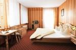 Land-gut-Hotel Zur Linde