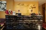 Отель Brilliant Hotel