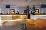 Comfort Hotel Ringerike