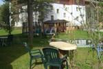 Ferienhaus Alpenhof