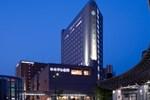 Отель Hotel Kanazawa