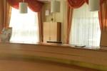 Гостевой дом Swarożyc