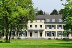 Отель Schloss Gnadenthal