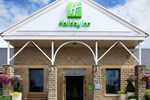 Отель Holiday Inn Leeds Brighouse