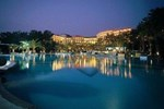 Отель New Century Resort Qiandao Lake Hangzhou