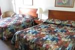 Отель Econo Lodge Orillia