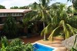Отель Hotel Europeo - Fundación Dianova Nicaragua