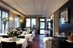 Отель Hotel Restaurant Ochsen