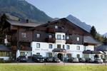 Отель Hotel Bergrose