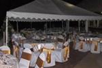 Отель Hotel Playa Paraiso