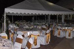 Hotel Playa Paraiso