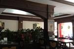 Отель Rattana Mansion