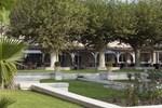Отель Hotel Des 7 Fontaines