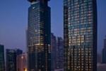 Renaissance Doha City Center Hotel